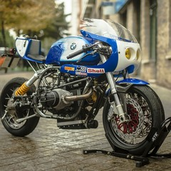 Foto 17 de 19 de la galería xtr-pepo-don-luis-1 en Motorpasion Moto