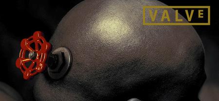 Gabe Newell habla sobre los cambios en Valve