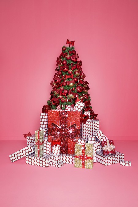Navidad Hema