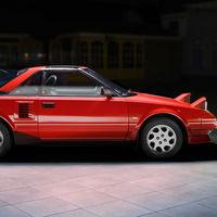 El Toyota Supra puede ser sólo el principio: el Celica y el MR2 también podrían volver a producción