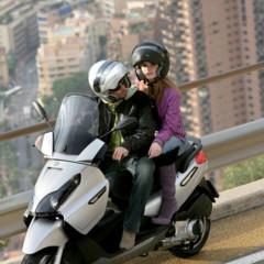 Foto 33 de 60 de la galería piaggio-x7 en Motorpasion Moto