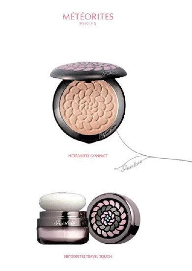 Meteoritos-Guerlain-compact