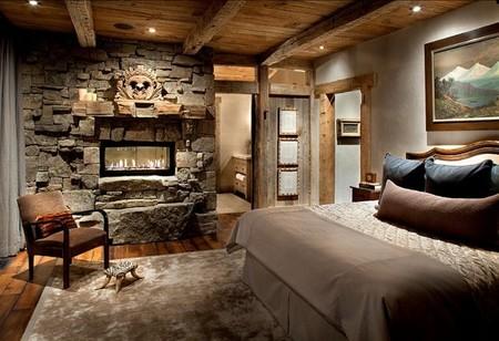 dormitorio-omntana.jpg