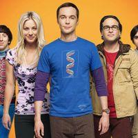 La temporada 12 de 'The Big Bang Theory' será la última: la serie llegará a su fin en mayo de 2019