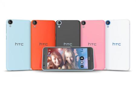 htc-desire-820-group.jpg