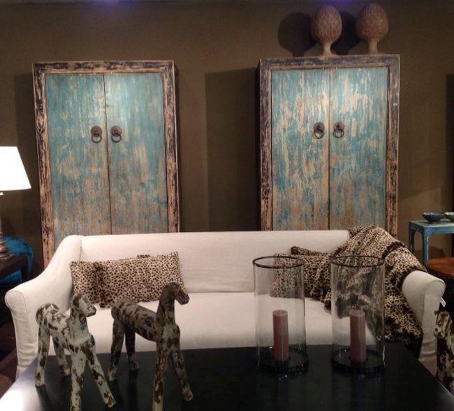 2560 - Becara catalogo muebles ...