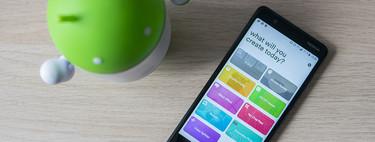 Grambox, una completa suite de herramientas para Instagram con la que añadir marcos, cortar historias, hacer repost, etc