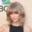 Taylor Swift está mejor de corto y la demostración está en los Premios iHeartRadio