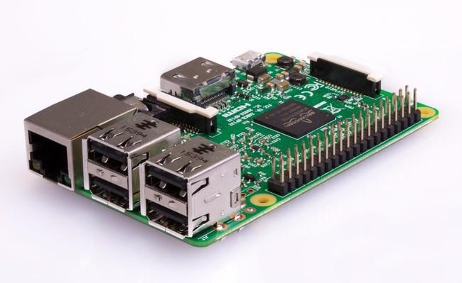 Ya puedes convertir tu Raspberry Pi en todo un Steam Link: Valve proporciona todo lo necesario