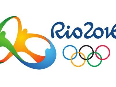 Un, dos, tres, responda otra vez: ¿Seguiréis los Juegos Olímpicos por la tele o por Internet?