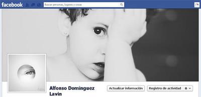 Facebook añade la opción de crear álbumes compartidos