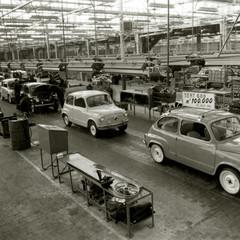 Foto 57 de 64 de la galería seat-600-50-aniversario en Motorpasión