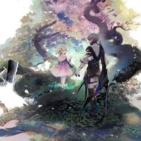 Oninaki es lo nuevo de los creadores de I Am Setsuna y Lost Sphear para Nintendo Switch, PS4 y PC