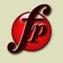 FlatPress, WordPress sin MySQL