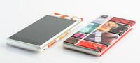 Para este año los smartphones modulares de Project Ara serán una realidad  en Puerto Rico