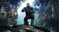 EA confirma de forma oficial 'Crysis 3'. Veremos a Prophet en una Nueva York destrozada