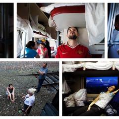Foto 29 de 29 de la galería galeria-de-ganadores-de-caminos-de-hierro en Xataka Foto