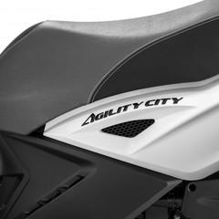 kymco-agility-city-50-2020