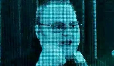 Dotcom trasladaría la sede de Mega a Islandia para evitar el espionaje gubernamental
