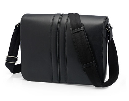 Messenger bag Tods