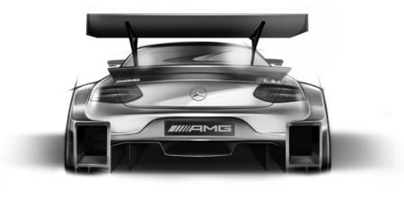Mercedes Amg C 63 Coupe Dtm 2016 4