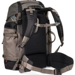 nuevas-mochilas-lowepro-pro-trekker-aw
