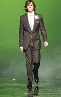 GQ elige los hombres más elegantes