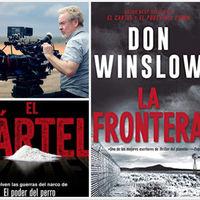Ridley Scott convierte la trilogía del cártel de Don Winslow en una serie de televisión