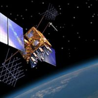 ¿Y si el sistema GPS fallara a nivel global?