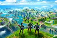Fortnite Capítulo 2 semana 1: cómo completar todas las misiones y desafíos de Nuevo Mundo