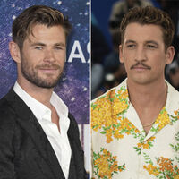 Chris Hemsworth se queda en Netflix para protagonizar 'Spiderhead', la nueva película del director de 'Top Gun: Maverick'