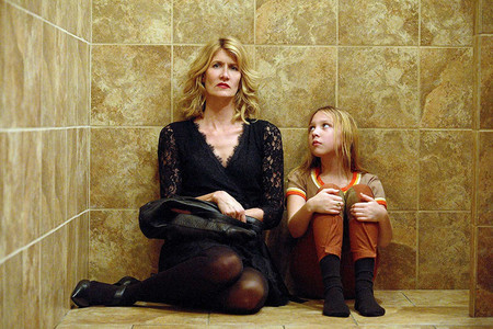 Laura Dern The Tale02