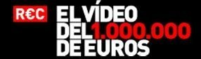 El video del millón de euros