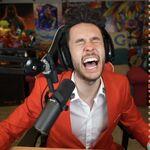 El streamer español TheGrefg bate récord en Twitch: 2,4 millones de personas lo han visto presentar en directo su skin de Fortnite