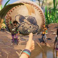 'Grounded': el juego de supervivencia en miniatura de Xbox que va camino de convertirse en uno de los juegos de culto del año