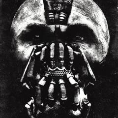 Foto 3 de 3 de la galería el-caballero-oscuro-la-leyenda-renace-ultimos-carteles-del-final-de-la-trilogia-sobre-batman en Espinof