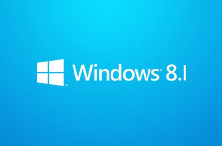 Windows 8.1 comienza a estar disponible