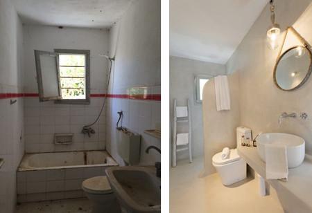 Villa Zoe Sanierung Credit Theodor Foutzopoulos 1