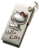 Memoria USB de Hello Kitty