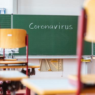 Educación no planea retrasar el comienzo del curso escolar y sigue apostando porque sea presencial