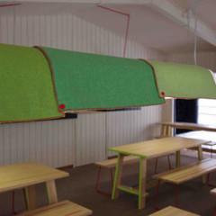 Foto 11 de 13 de la galería el-portillo en Decoesfera