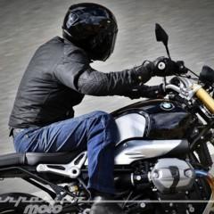 Foto 22 de 63 de la galería bmw-r-ninet en Motorpasion Moto