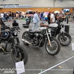 Foto 78 de 87 de la galería mulafest-2014-expositores-garaje en Motorpasion Moto
