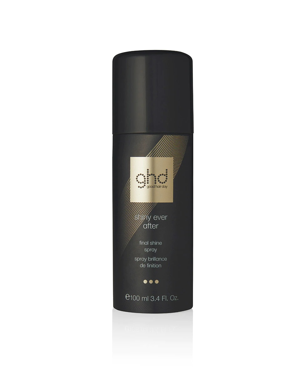 ghd Shiny Ever After