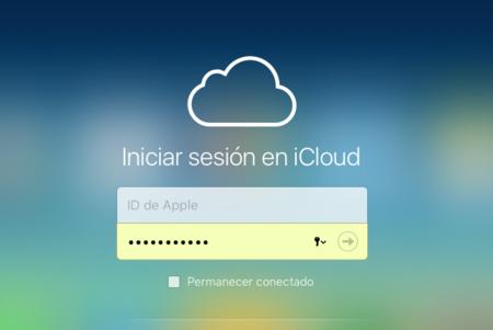 Apple se prepararía ahora para blindar iCloud: inaccesible incluso para ellos mismos (según el FT)