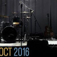 She's The Fest, un festival único y dedicado al talento femenino