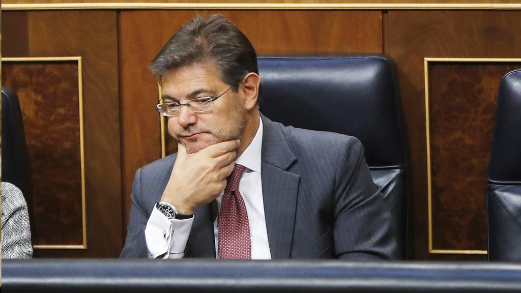 Rafael Catala