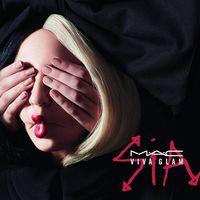 ¡Gran novedad! Sia y MAC se unen para lanzar el nuevo (y chulísimo) labial de Viva Glam