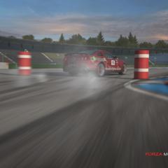 Foto 1 de 38 de la galería motorpasion-racing-team-forza-motorsport-4 en Motorpasión