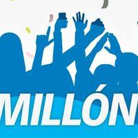 Digi Mobil se apunta al selecto club de operadores con más de un millón de clientes, a la espera de su fibra